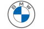 Giá xe BMW