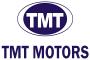 Giá xe tải Van, tải Thùng và tải Ben TMT