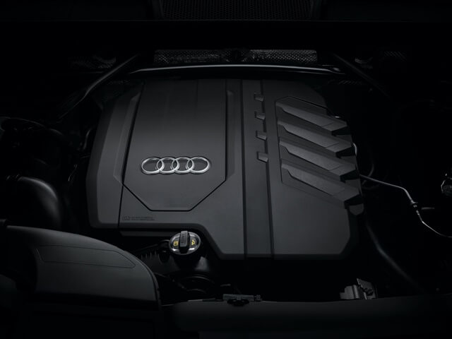 Audi-Q5-2021-dong-co
