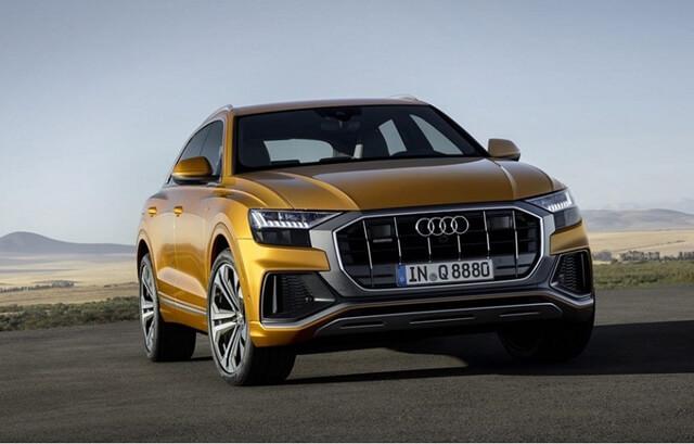 Audi-Q8-gia-bao-nhieu
