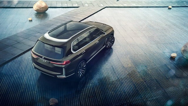 BMW-X7-iPerformance-concept