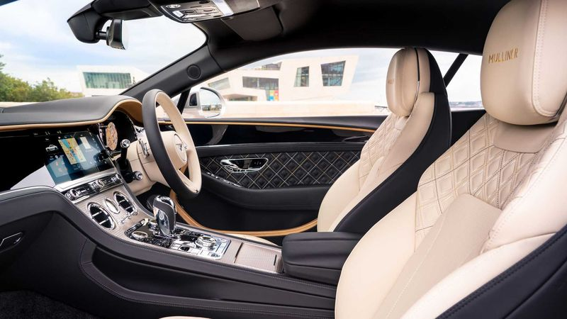 Bentley-continental-GT-Mulliner-Coupe-2021