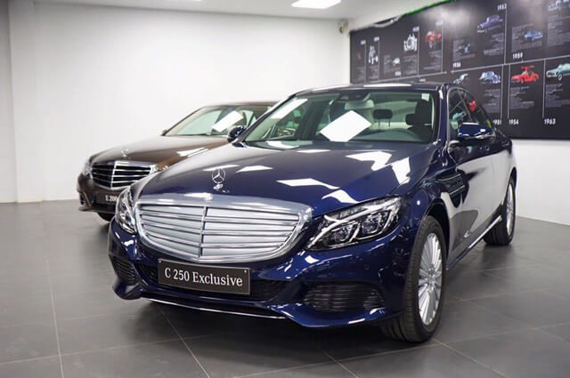 Dai-ly-Mercedes-Long-Bien-C250-Exclusive