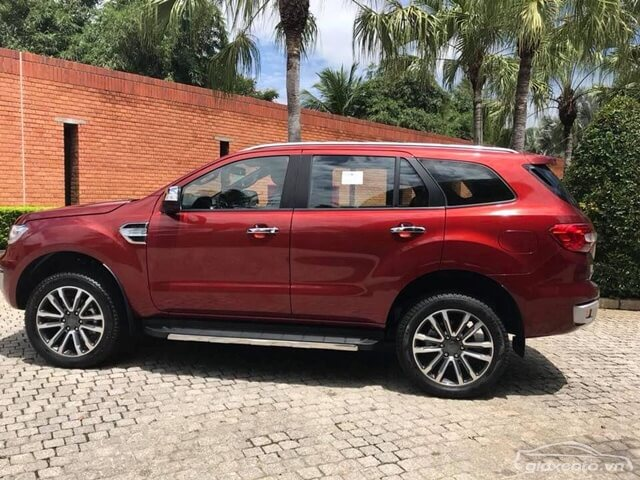 Ford-everest-tai-viet-nam