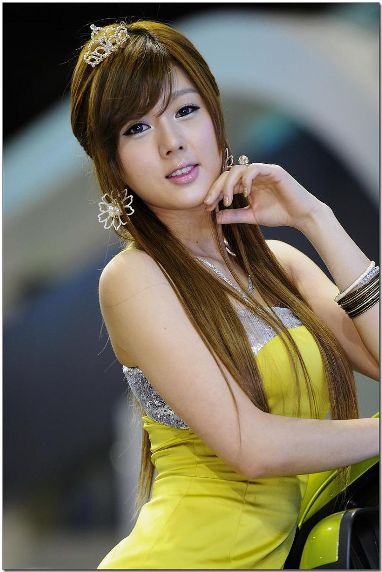 Hwang_Mi_Hee