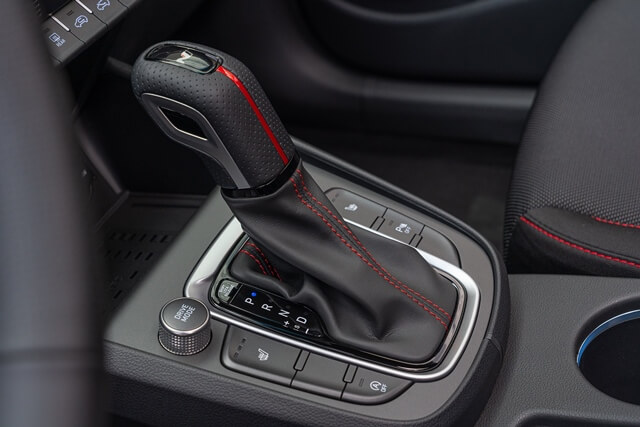 Hyundai-Kona-2022-can-so