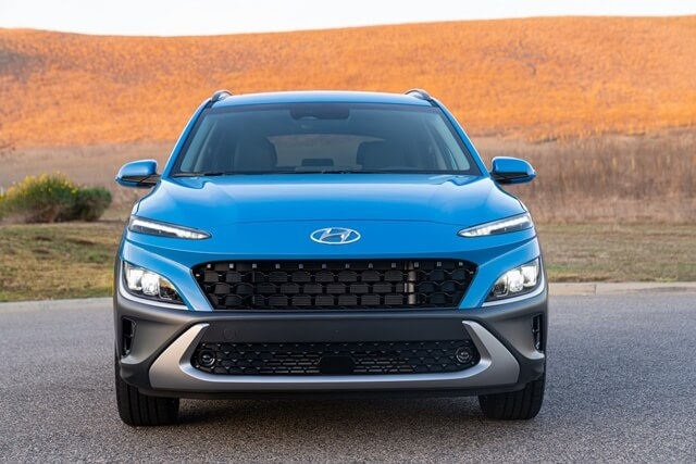 Hyundai-Kona-2022-dau-xe