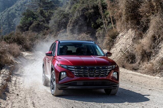 Hyundai-Tucson-2022-dau-xe