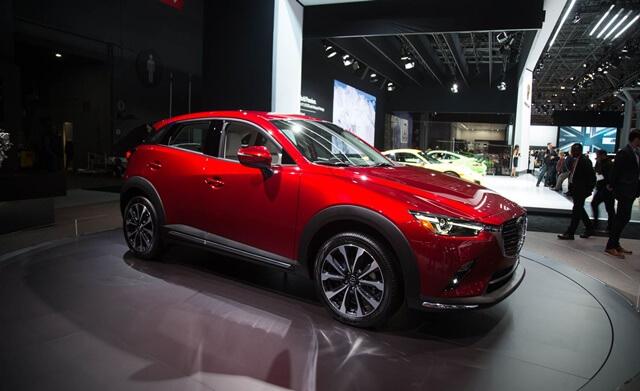 Mazda-CX3-facelift-ra-mat