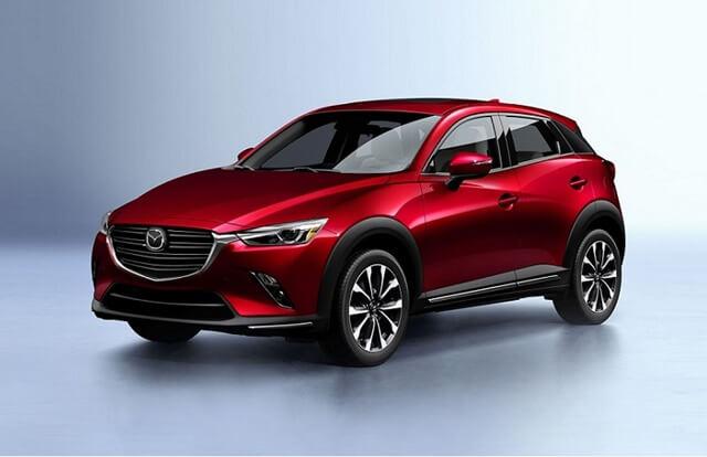 Mazda-CX3-gia-bao-nhieu