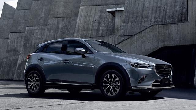 Mazda-CX3-ra-mat-tai-viet-nam