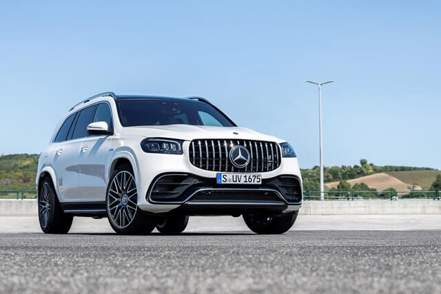 Mercedes-AMG-GLS-63-2021-co-gi-khac