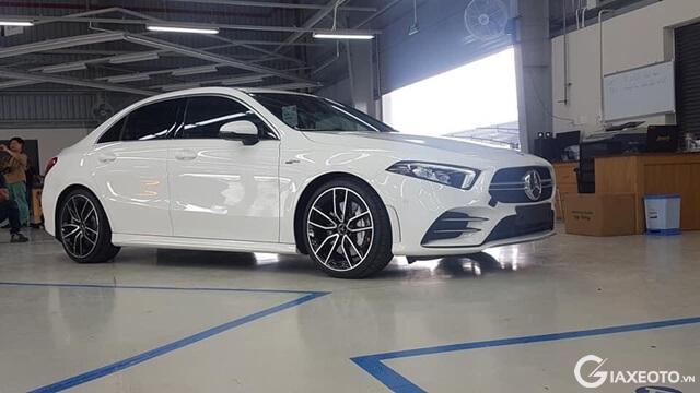 Mercedes-amg-a35-4matic-ra-mat-tai-viet-nam