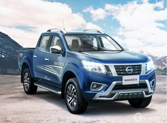 Nissan-Navara-VL-A-iVi
