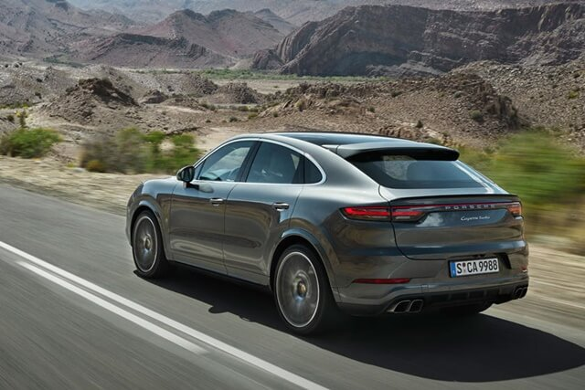 Porsche-cayenne-turbo-coupe-2021