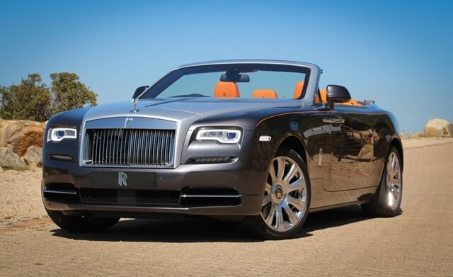 Rolls-Royce-Dawn-co-gi-khac-biet