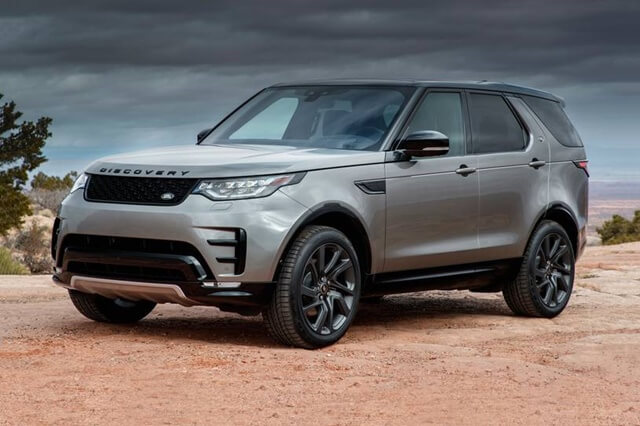an-toan-xe-land-rover-discovery-facelift