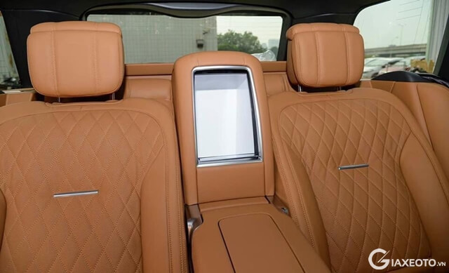 be-ty-tay-xe-range-rover-svautobiography-lwb