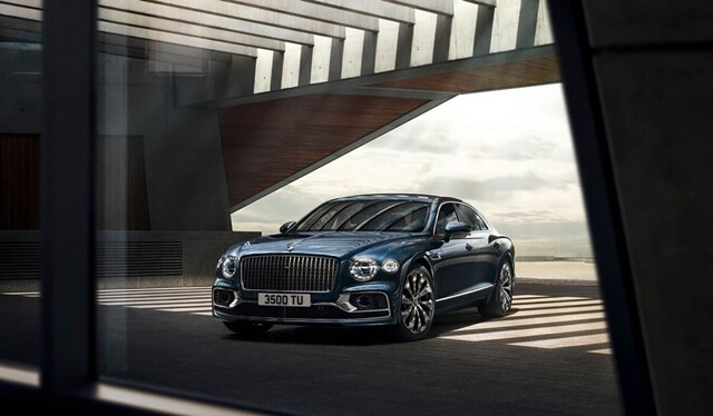 bentley-flying-spur-2020-ra-mat