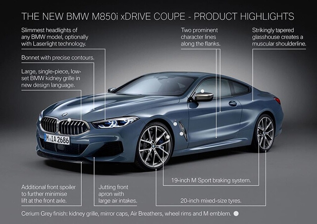 bmw-8-series-coupe-co-gi-moi