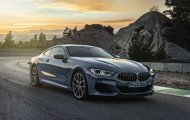 bmw-8-series-coupe-m850i-xdrive-m840d-xdrive