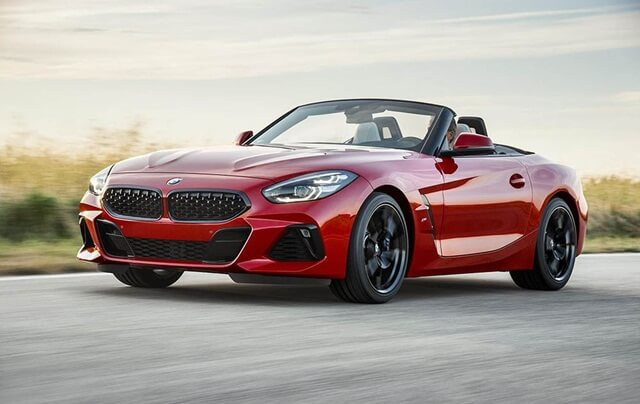 bmw-z4-the-he-moi