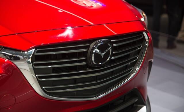 calang-xe-Mazda-CX3