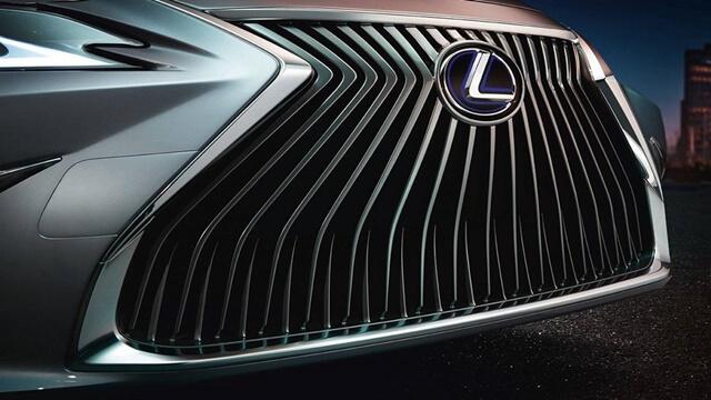 calang-xe-lexus-es300-es300h