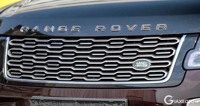 calang-xe-range-rover-svautobiography-lwb