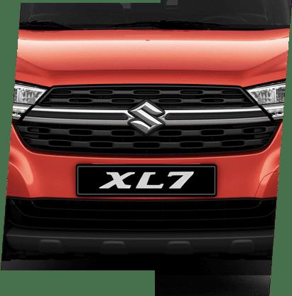 ca-lang-xe-suzuki-xl7