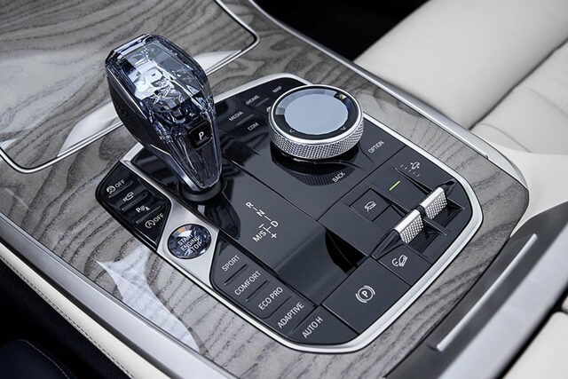 can-so-xe-bmw-x7