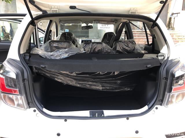 cop-xe-toyota-wigo-2020