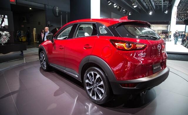danh-gia-Mazda-CX3-ve-ngoai-that