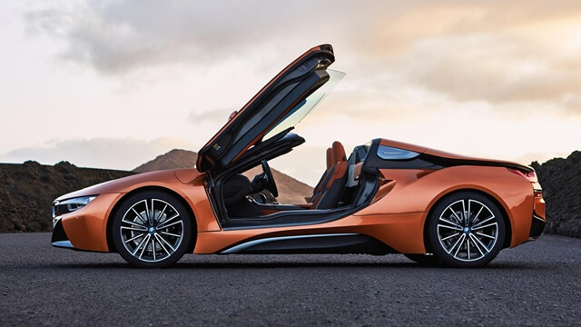 danh-gia-bmw-i8-roadster