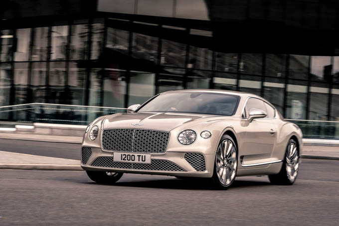 dau-xe-Bentley-continental-GT-Mulliner-Coupe-2021