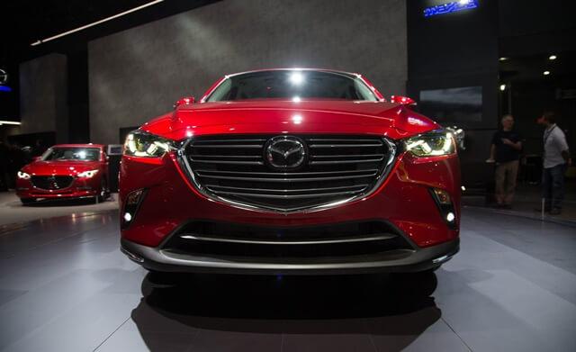 dau-xe-Mazda-CX3