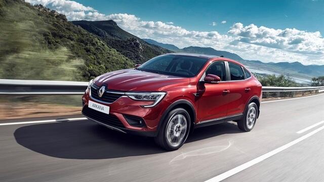 dau-xe-Renault-Arkana