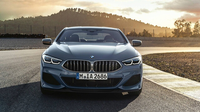 dau-xe-bmw-8-series-coupe