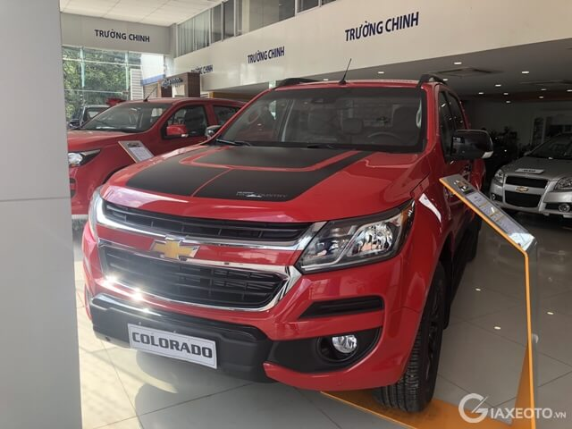 dau-xe-chevrolet-colorado