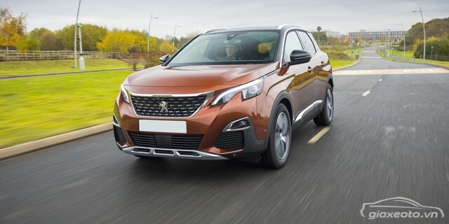 dau-xe-crossover-peugeot-3008