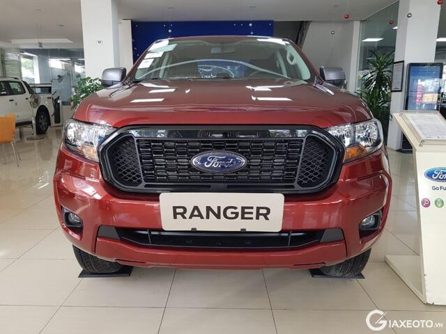 dau-xe-ford-ranger-xls-at-2021