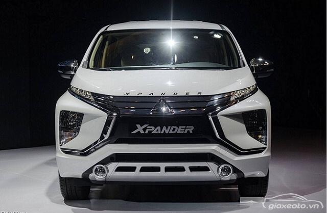 dau-xe-mitsubishi-xpander-2018-2019