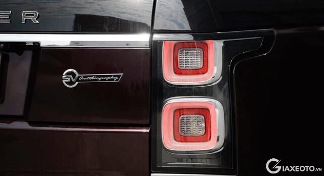 den-hau-xe-range-rover-svautobiography-lwb