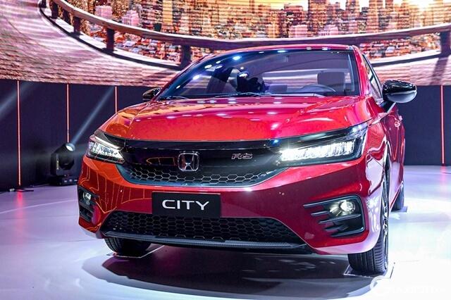 den-xe-honda-city-2021