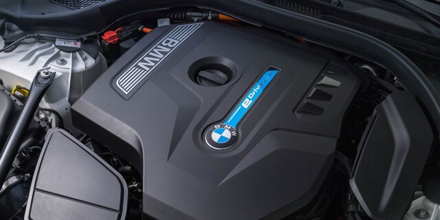 dong-co-BMW-530e-plug-in-hybrid
