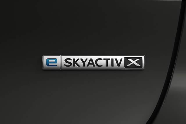 dong-co-e-skyactiv-x-xe-mazda-cx-30