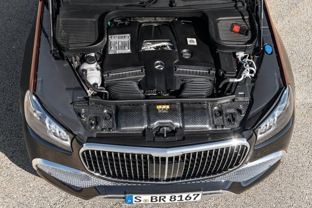 dong-co-xe-mercedes-maybach-gls-600-4matic