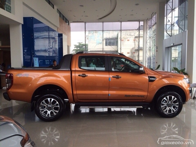 ford-ranger-wildtrak-2_0l-bi-turbo-4x4-at