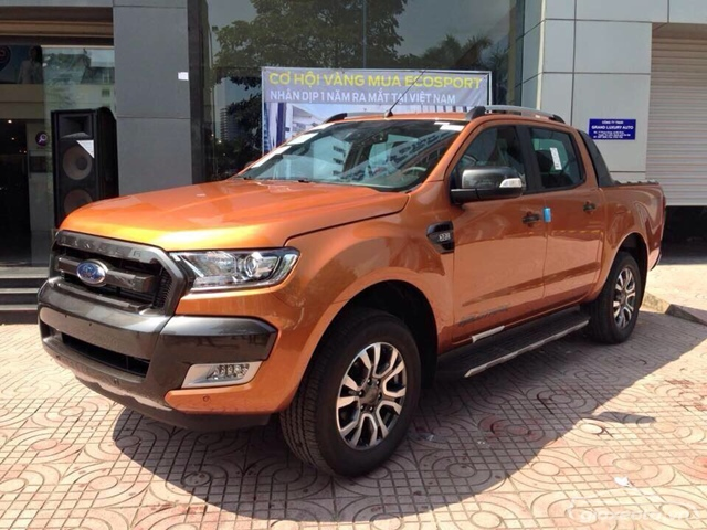 ford-ranger-wildtrak-2_0l-turbo-4x2-at