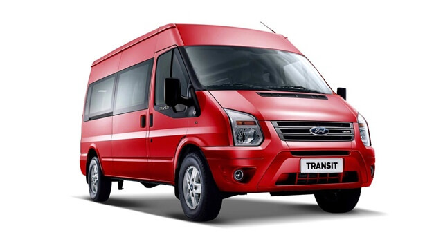 ford-transit-mau-do